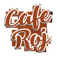 cafe-roj-logo-200.png